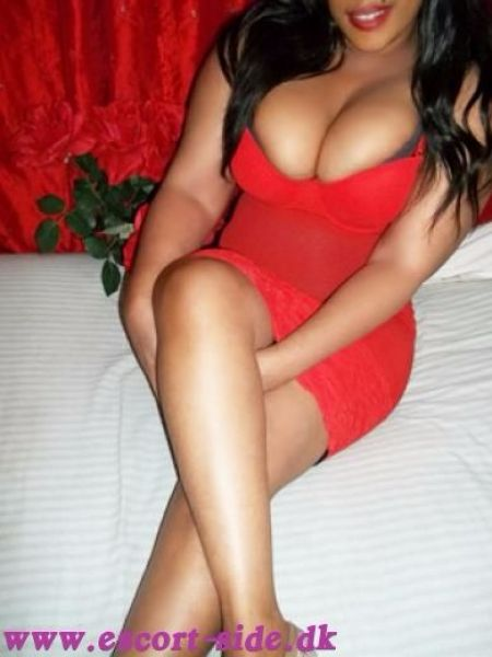 sugardate escort silkeborg