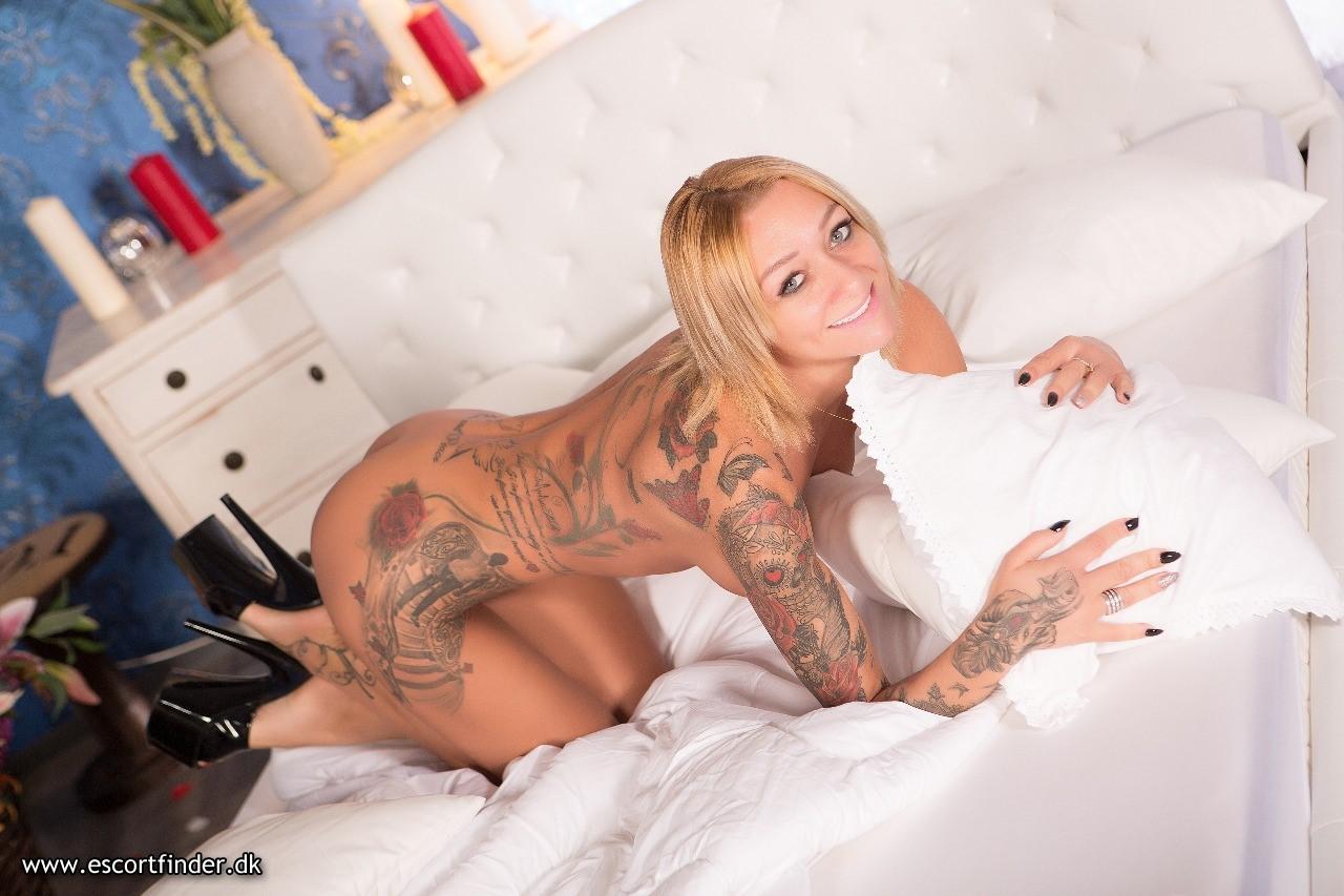 kvinder der søger danske mænd køge massageogescort foxy bryster
