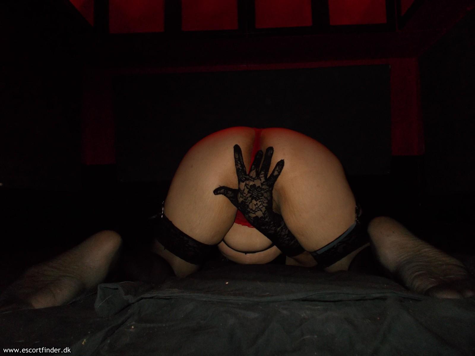 sex dk massage fyn