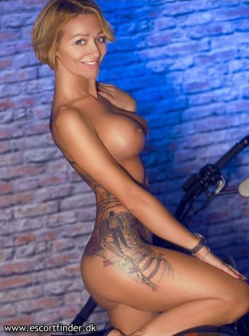 danish escort odense massage sex