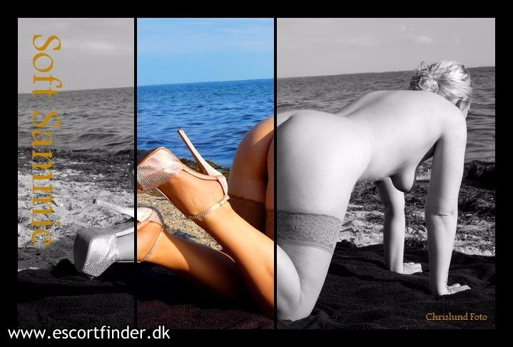 thai massage esbjerg kæreste utro