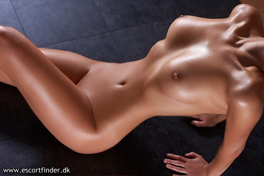 transvestit aalborg penis massage københavn